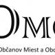 Logo ZOMOS